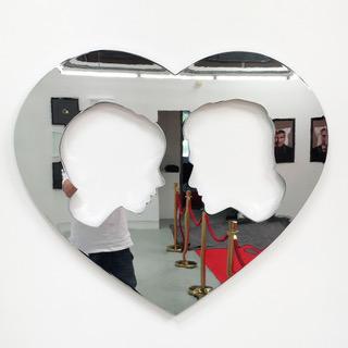 Art Pharamacy_Vandal Gallery_ALun Rhys-Jones_Icon_PoshandBecks.jpeg