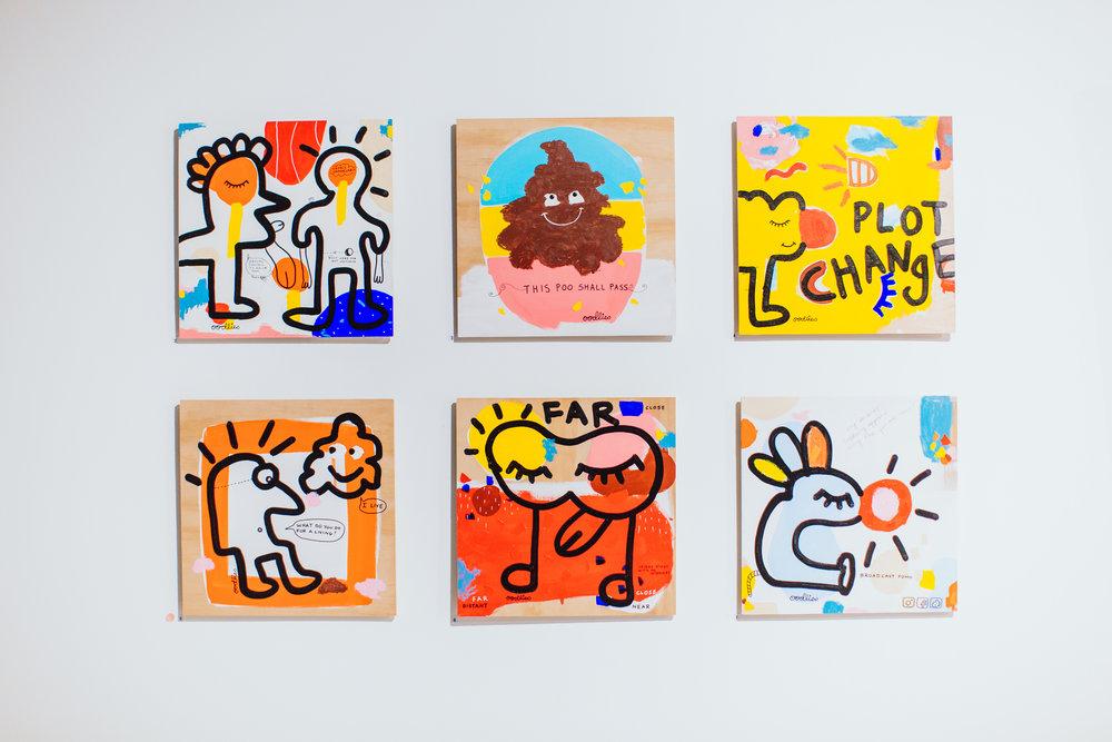 Art Pharamacy_Vandal Gallery_Somewhere Between_MCA Young Ambassadors_ASK_AN_ARTIST-7.jpg