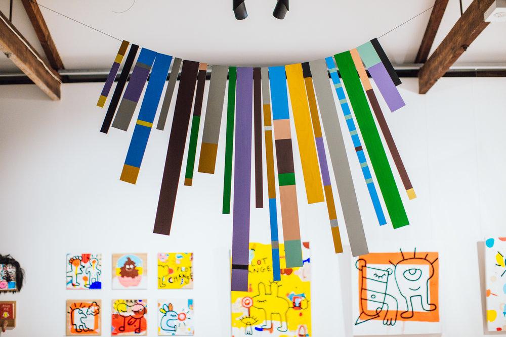 Art Pharamacy_Vandal Gallery_Somewhere Between_MCA Young Ambassadors_ASK_AN_ARTIST-10.jpg