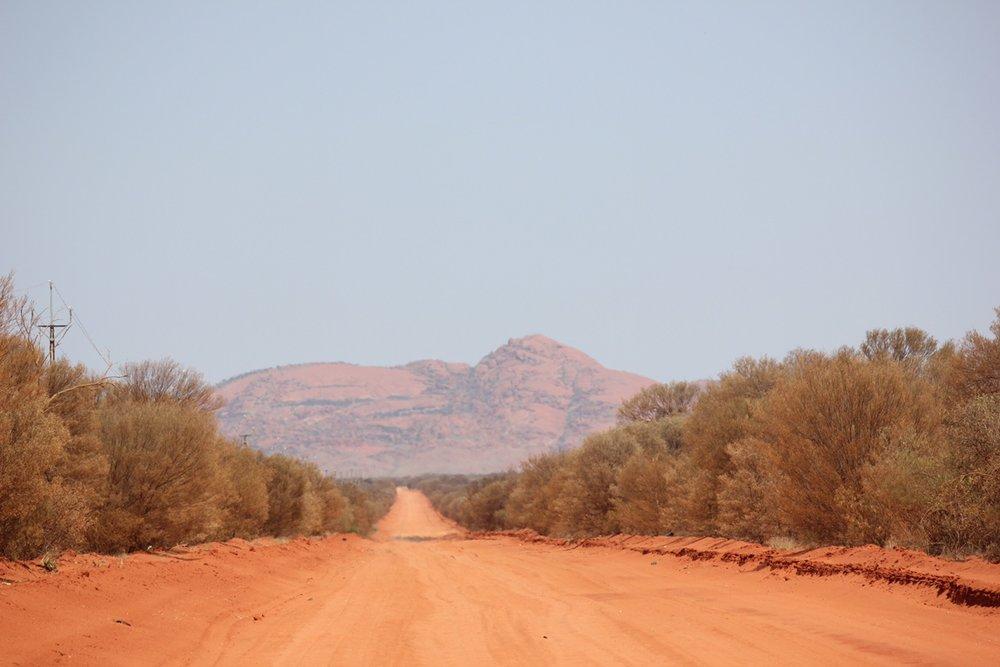 Art Pharamacy_Vandal Gallery_Desert Stars_Nichola Dare_0072.JPG
