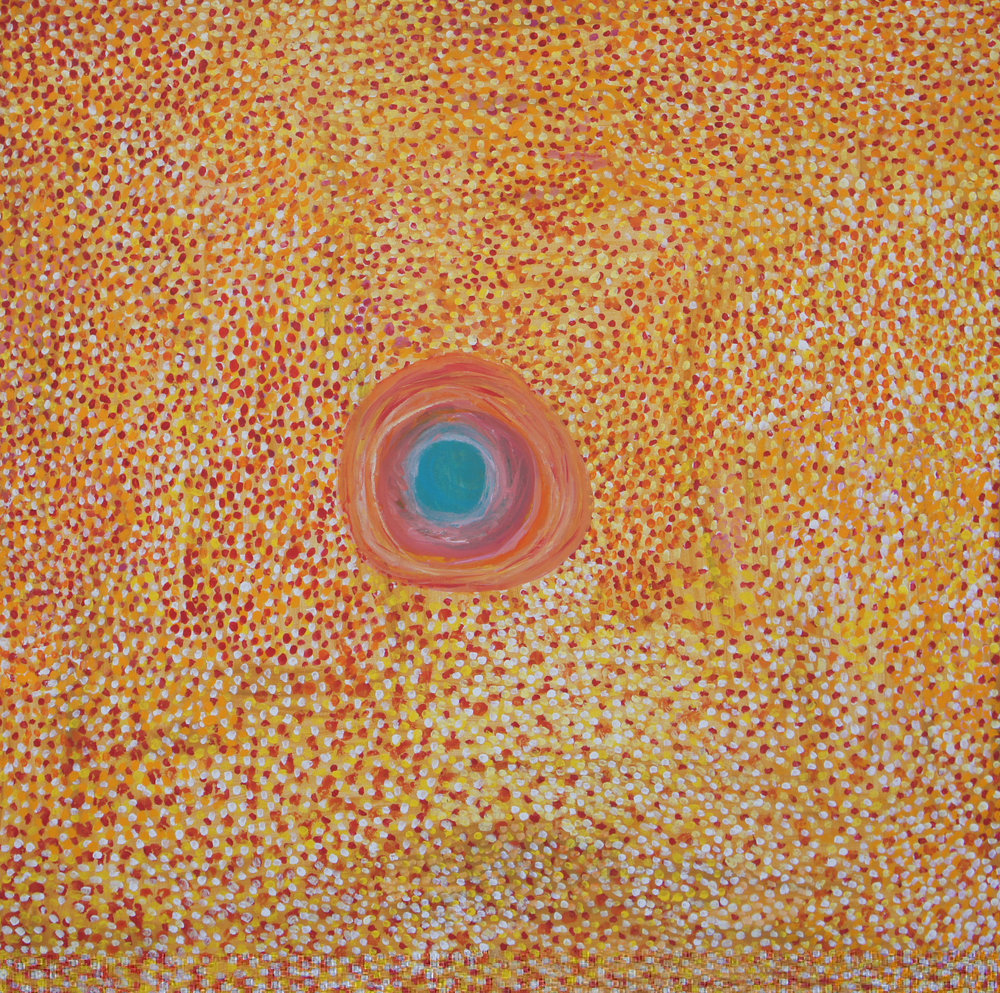 Art Pharamacy_Vandal Gallery_Aboriginal Contemporary_Desert Stars_010.jpg