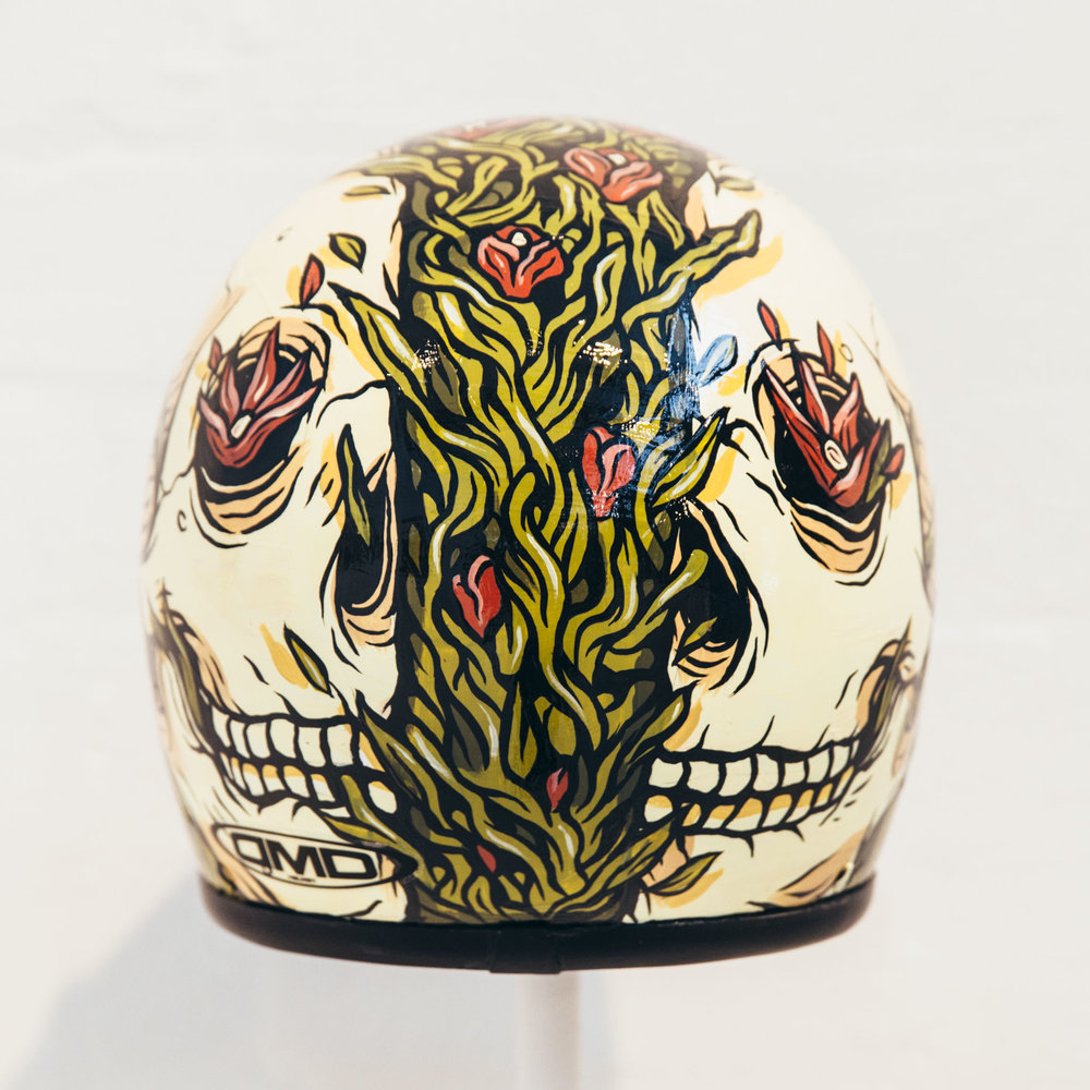 Art Pharamacy_Vandal Gallery_Sabotage MotorcyclesTwenty20_exhibition_5444.jpg
