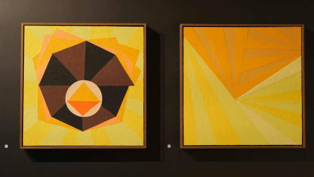 Art Pharamacy_Vandal Gallery_Inside_Outside_Opening_Night_0617.JPG