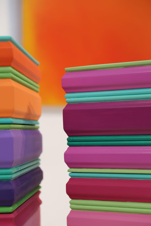Breathing Colours_Installation_Works by Nuha Saad & Elefteria Vlavianos_Credit_Art Pharmacy_Vandal __506.JPG