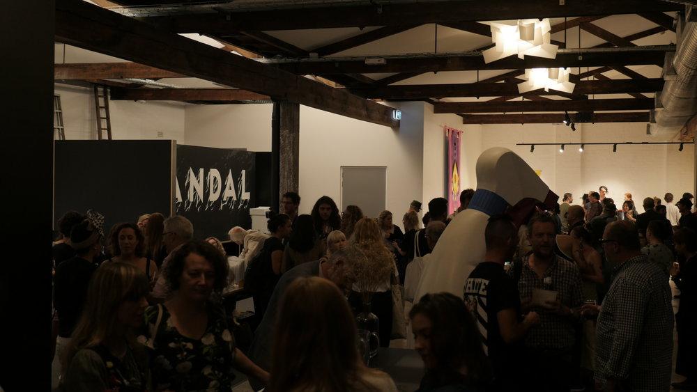 Art Pharamacy_Vandal Gallery_Inside_Outside_Opening_Night_0136.JPG