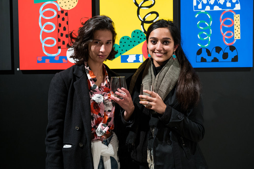 Art Pharmacy_Vandal Gallery_Breathing Colours Exhibition Opening_2009.jpg