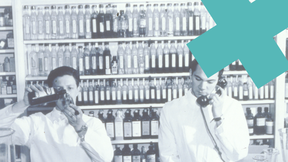 Delivery FAQs - Art Pharmacy.001.png