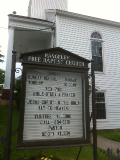 1 church sign.jpg