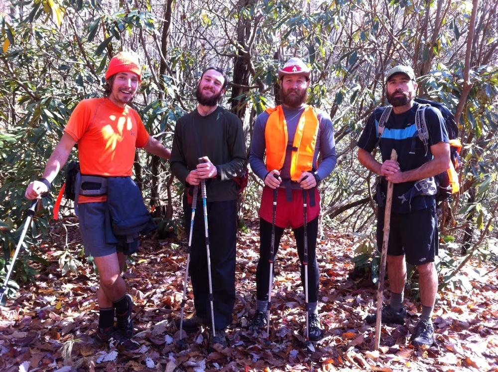 Hike Companions 2.jpg