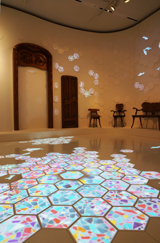 床と壁確認用.jpg