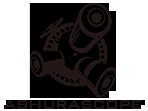 ashura_logo