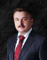 Евгений Сотников