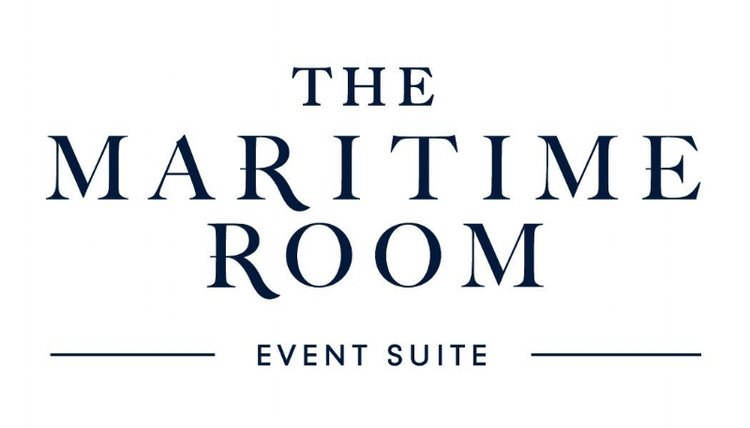 The Maritime Room