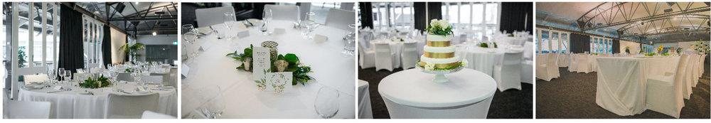 weddings block2.jpg
