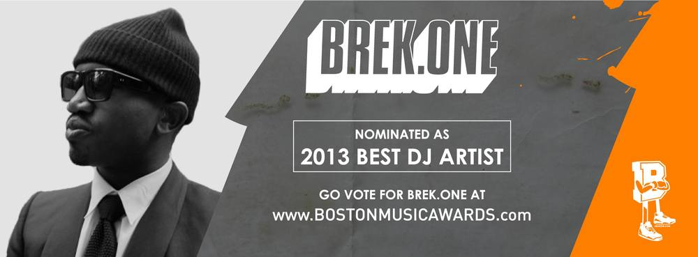 FB DJ Nomination Header.jpg