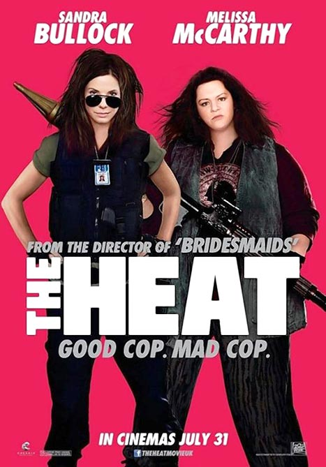 The-Heat-Movie-Poster.jpg