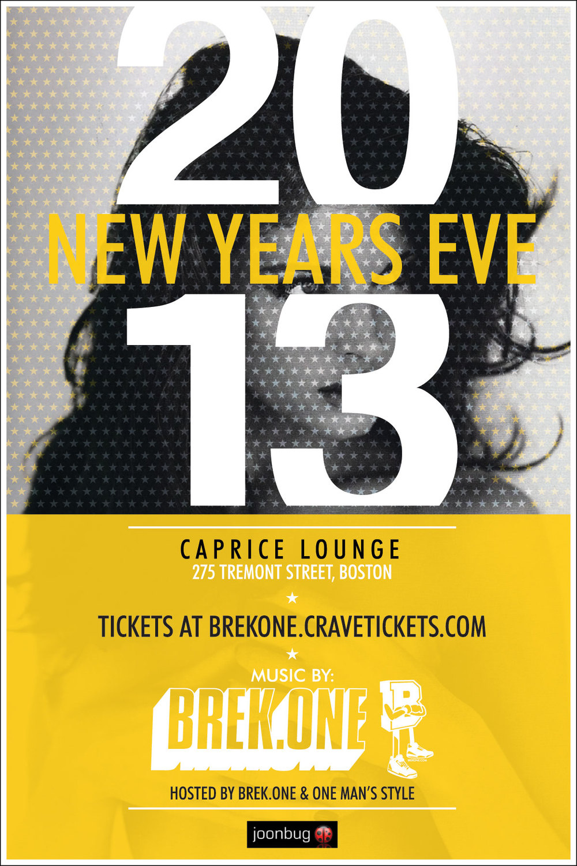 Caprice-NYE-2013-Flyer.jpg