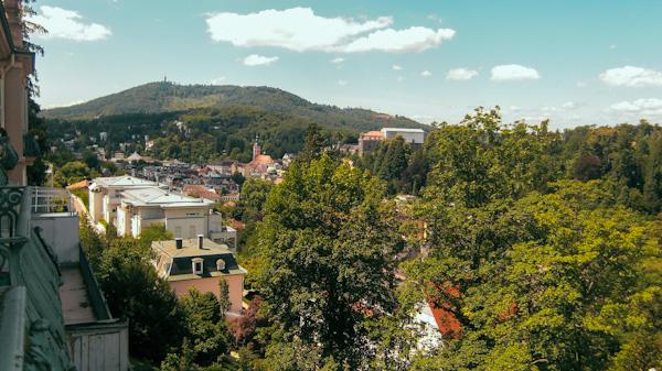 Baden-Baden_GrWhg_302 (19).jpg