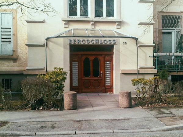 Ekatarina Apartments_Bergschloss 301 (1).jpg