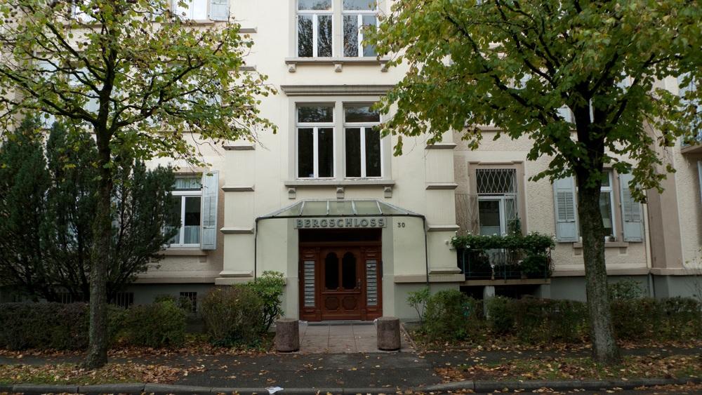 Bergschhloss (23).jpg