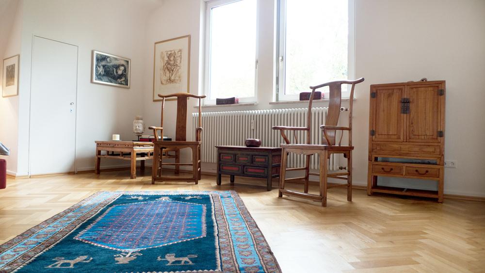 Fotos_Website_Bergschloss 401_2014 (3).jpg