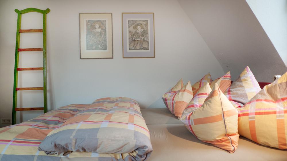Fotos_Website_Bergschloss 401_2014 (7).jpg