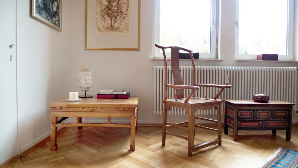 Fotos_Website_Bergschloss 401_2014 (13).jpg