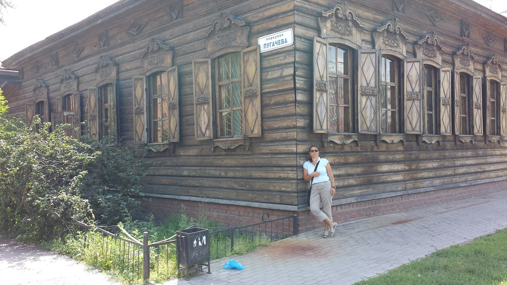 Kathrin&Aleksei_Irkusk_Juli2013 (2).jpg