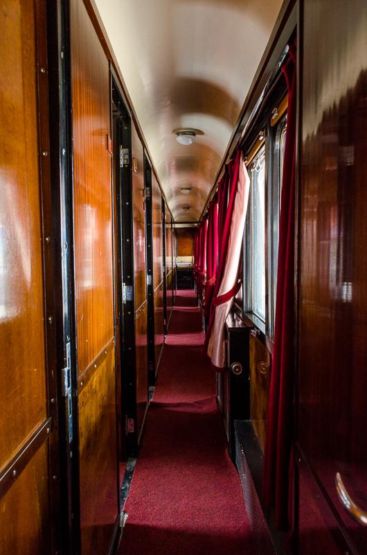 07.04.2014 - Trenul Regal-7.jpg