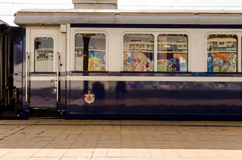 07.04.2014 - Trenul Regal-21.jpg