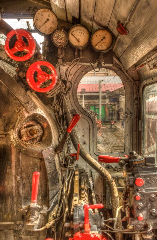07.04.2014 - Trenul Regal-34.jpg