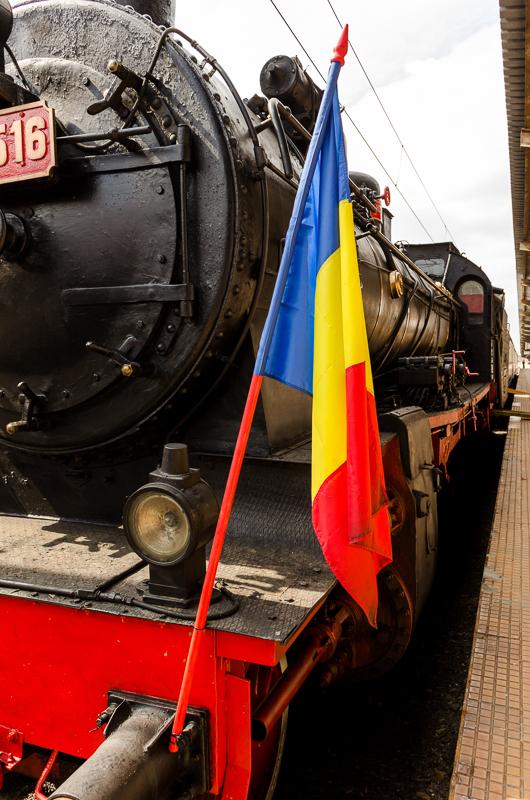 07.04.2014 - Trenul Regal-43.jpg