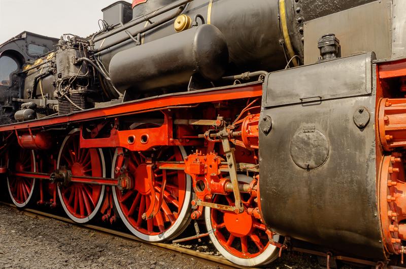 07.04.2014 - Trenul Regal-85.jpg