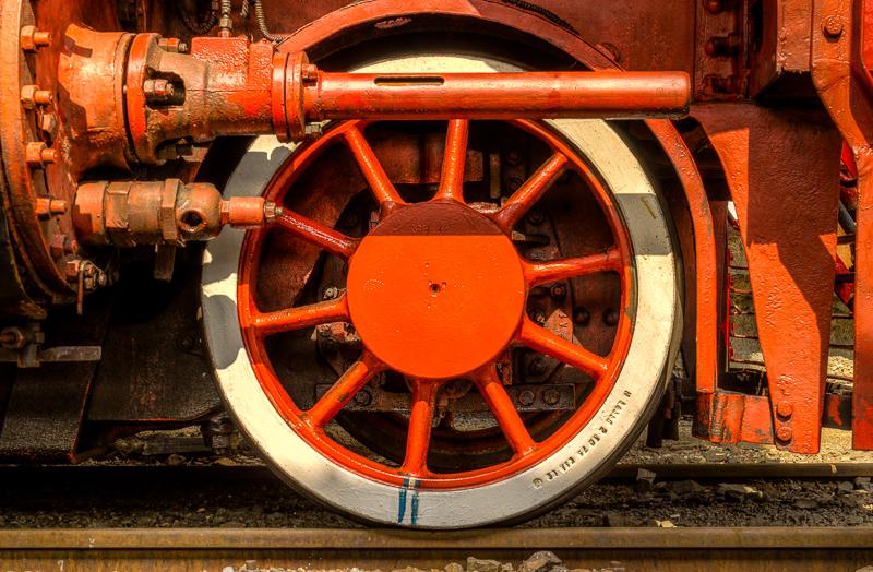 07.04.2014 - Trenul Regal-107.jpg