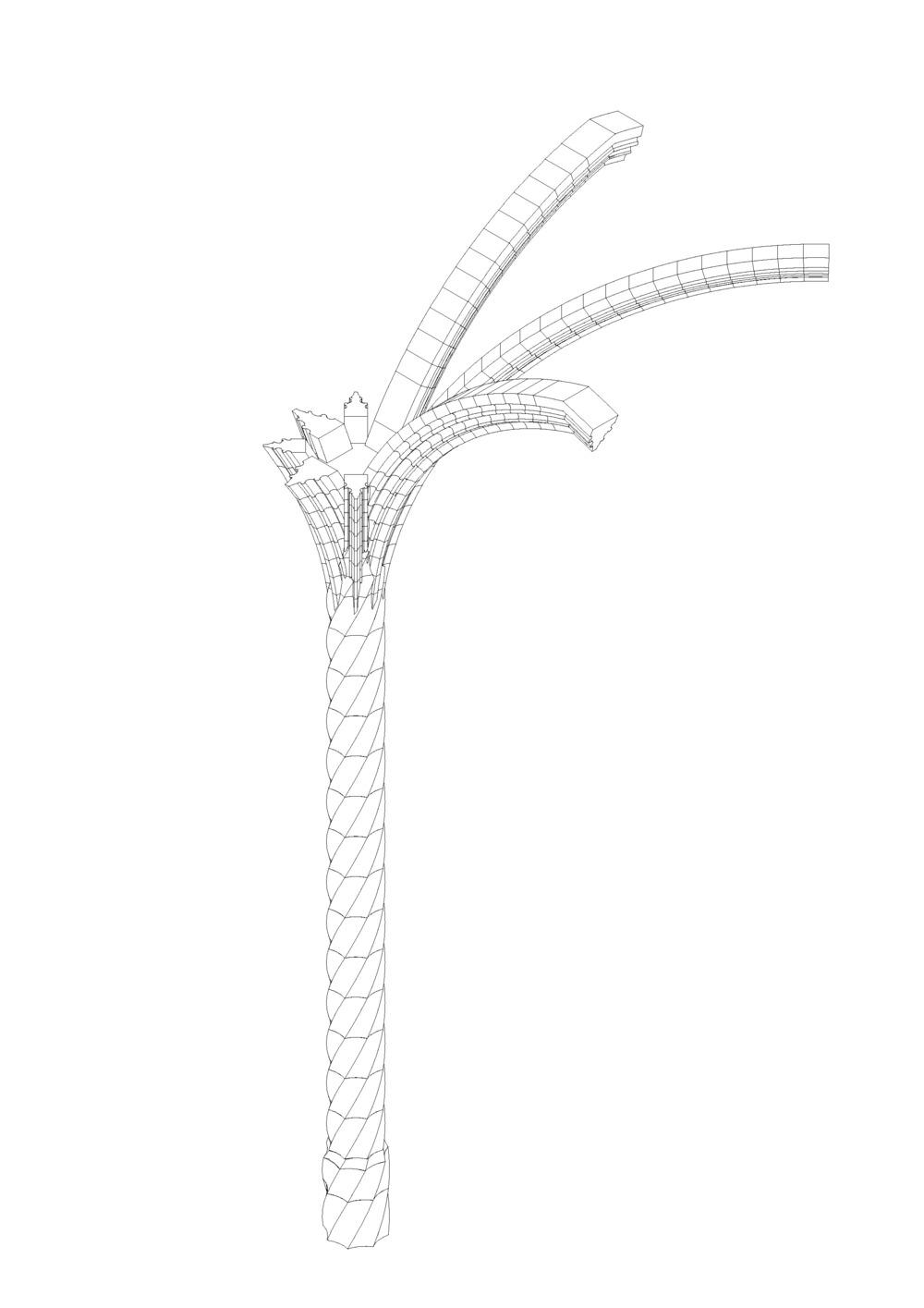 Fig_18_DetallePilar_F.Cifuentes.jpg