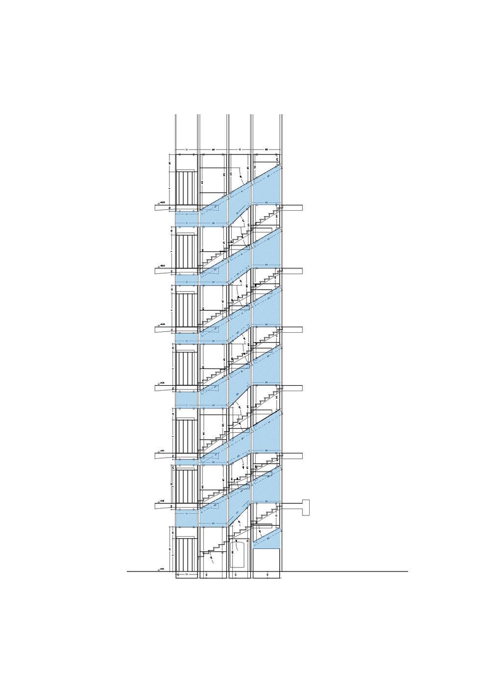 Secció1.jpg