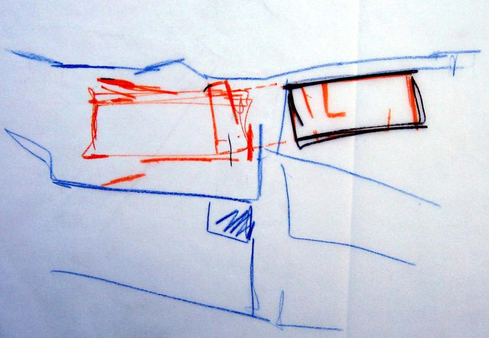 Bunyola_Dibujos_1.jpg