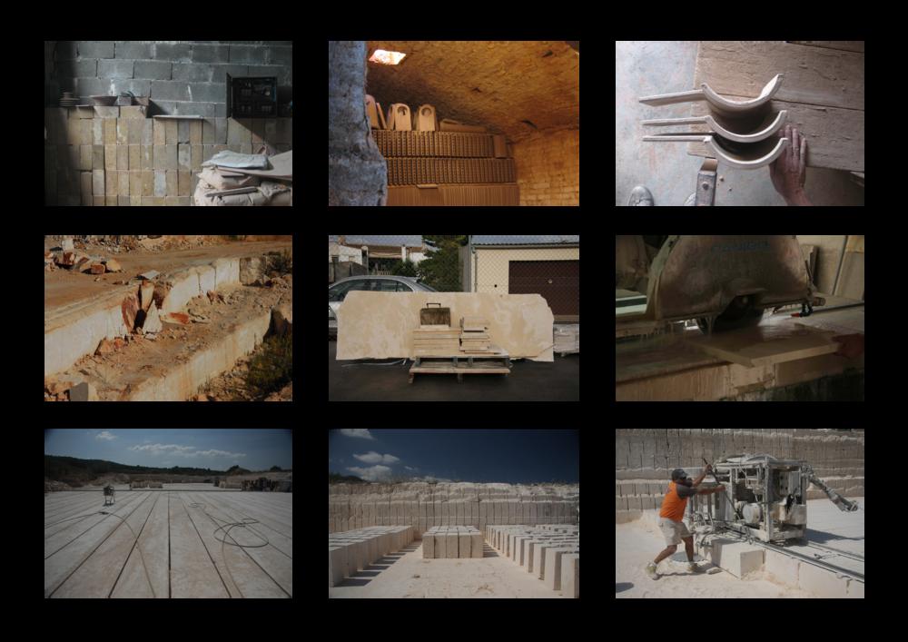 CanLis_Construcción_31.png