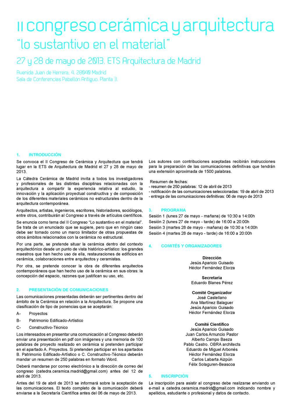 II CONVOCATORIA_congreso Cerámica y Arquitectura_Page_2.jpg