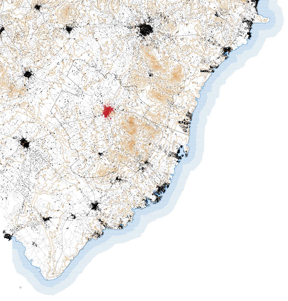 territori.jpg