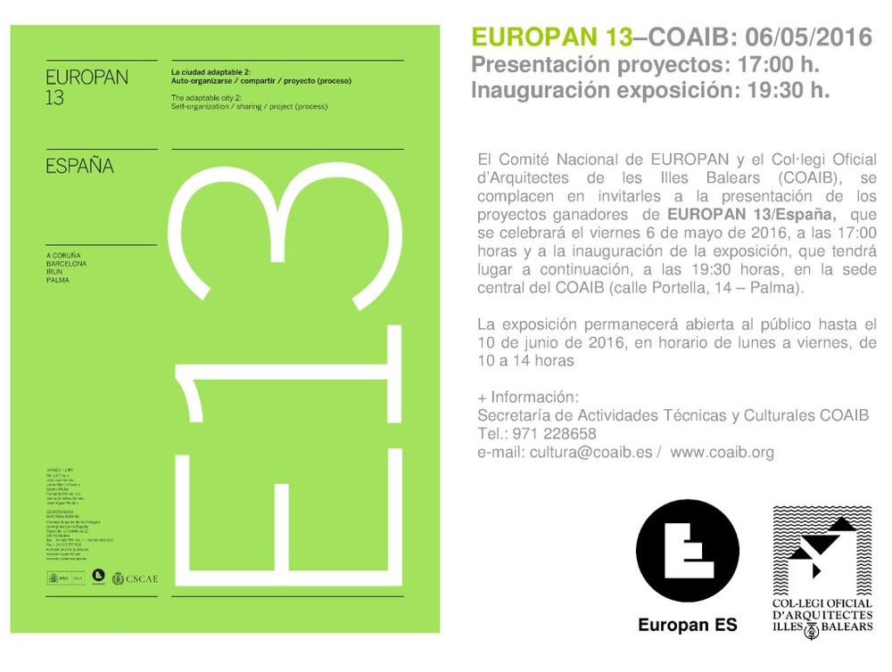 1. Invitació EUROPAN 2016_Página_3.jpg