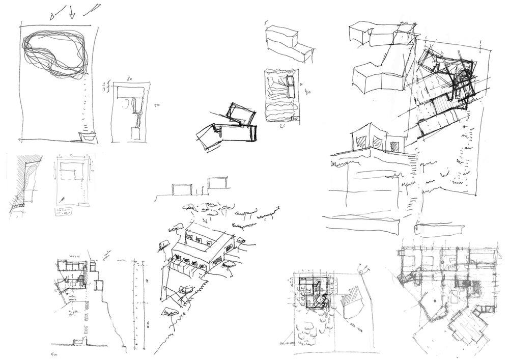 0_S'Obac_Dibujos_1.jpg