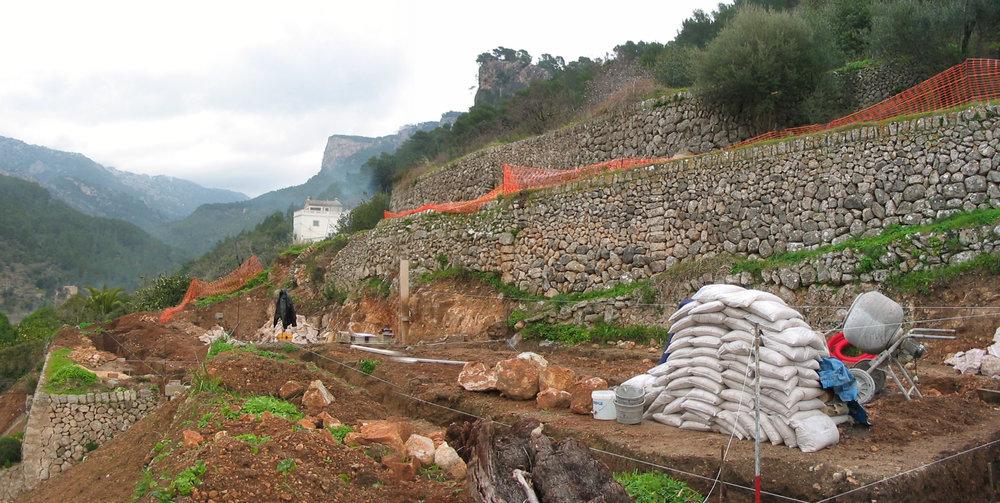 1-Casa-Bunyola-Bancales-Piedra.jpg