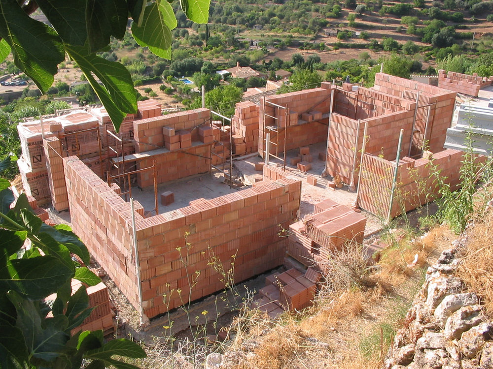 7-Casa-Bunyola-Bancales.jpg