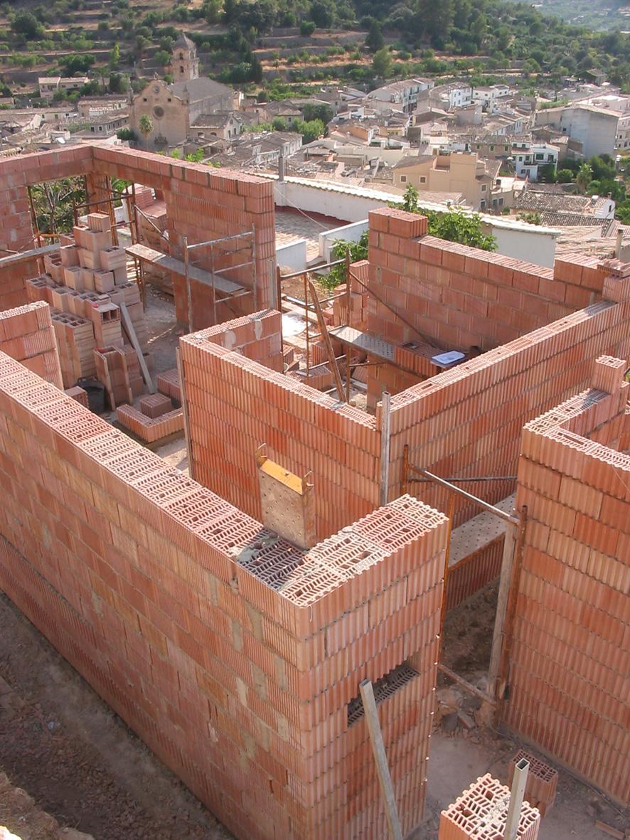8-Casa-Bunyola-Termoarcilla-muros.jpg