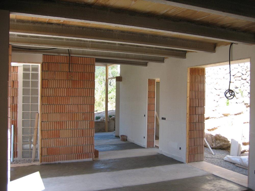 13-Casa-Bunyola-pavimento-hormigon.JPG
