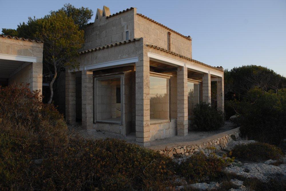 19-Can-Lis-Restoration-Porche-mares.jpg