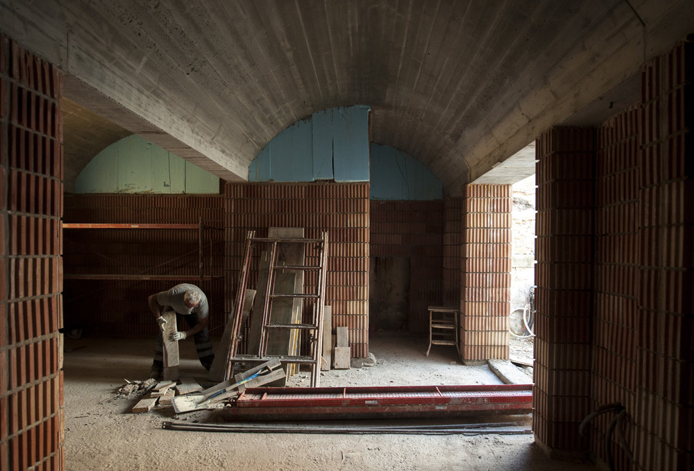 4_Archiu-Felanitx-Brick-Concrete.jpg
