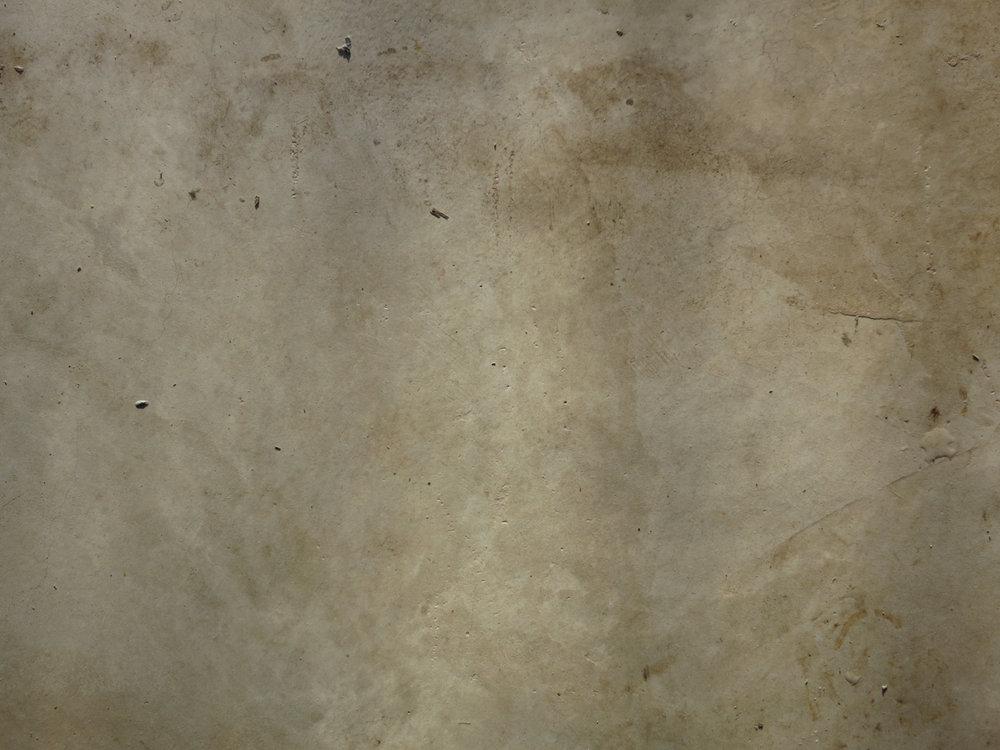 Pla_i_llevant_Materiales-4.jpg