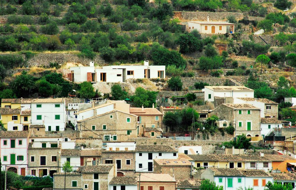 Bunyola_2006-12.jpg